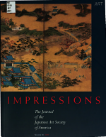 Impressions PDF