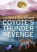 Coyote s Thunder Revenge PDF