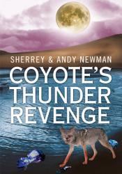 Coyote S Thunder Revenge Book PDF