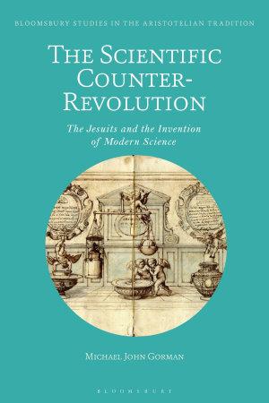 The Scientific Counter Revolution