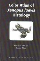 Color Atlas of Xenopus laevis Histology PDF