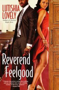 Reverend Feelgood PDF