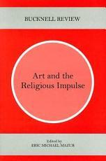 Art and the Religious Impulse