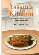 Yassin S Kitchen Book PDF