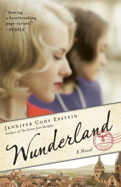 Download Wunderland Book