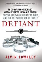 Defiant PDF