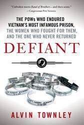 Defiant Book PDF