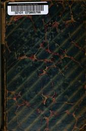 Taschenbuch für reisende in den Harz ...