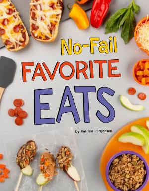 No Fail Favorite Eats