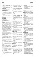 Bibliografia nazionale italiana PDF