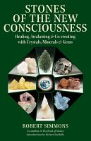 Stones of the New Consciousness PDF