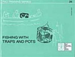 Fishing with Traps and Pots PDF