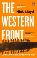 The Western Front PDF