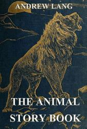 The Animal Story Book: eBook Edition