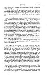 Journal de médecine et de chirurgie pratiques: à l'usage des médecins praticiens, Volume71