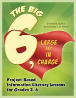 Big6  Large and in Charge PDF