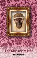 The Monkey Mirror