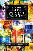 2005 Wicca Almanac PDF