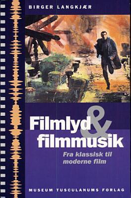 Filmlyd Filmmusik
