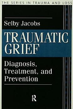 Traumatic Grief PDF