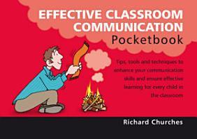 Effective Classroom Communication Pocketbook PDF