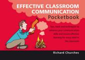 Effective Classroom Communication Pocketbook