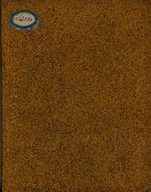 Gescrifte over-gegeven by mijnen Heere den Ambassadeur van Vranckrijck aen Mijne Heeren de Staten Generael [...] den 11 April 1647