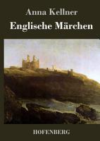 Englische M  rchen PDF