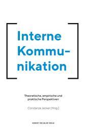 Interne Kommunikation PDF