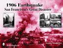 1906 Earthquake