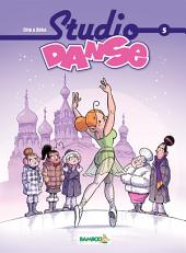 Studio Danse: Volume 5