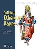 Building Ethereum DApps