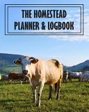 The Homestead Planner   Logbook