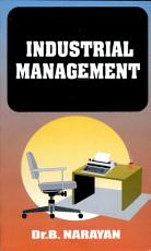 Industrial Management PDF