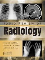 Rapid Review of Radiology PDF