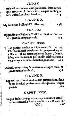 Itinerarium mentis in Deum ex ipsomet homine     Auctore  F  P  Othmaro Traiectensi     PDF