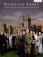Downton Abbey (Easy Piano)