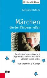 M  rchen  die den Kindern helfen PDF