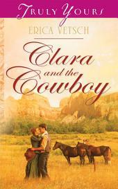 Clara and the Cowboy