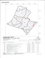 Hydrologic Units PDF