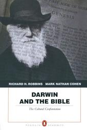 Darwin and the Bible: The Cultural Confrontation