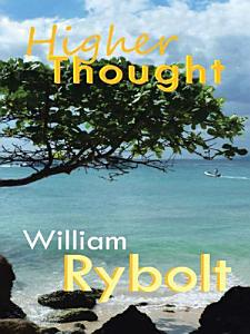 Higher Thought Book