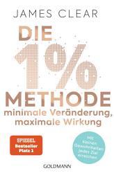 Die 1  Methode     Minimale Ver  nderung  maximale Wirkung PDF