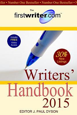 The Writer s Handbook
