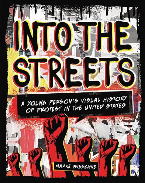 Download Into the Streets Book