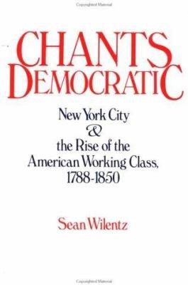 Chants Democratic