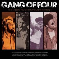 The Gang of Four PDF