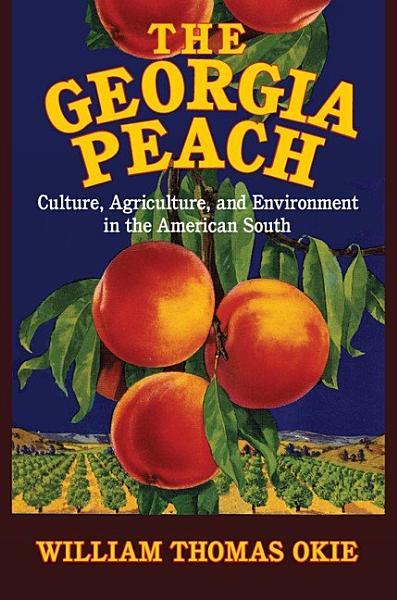 Download The Georgia Peach Book