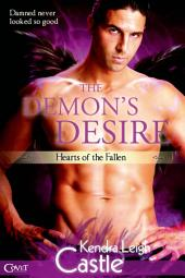 The Demon's Desire