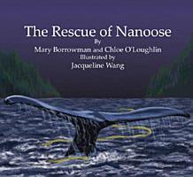 The Rescue of Nanoose PDF